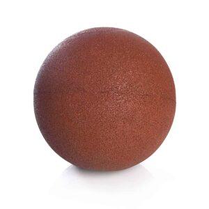 bold rød