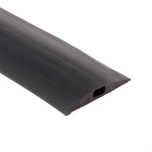Kabelbeskytter 66,5×10,7mm